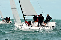 2014 Key West Race Week C 197