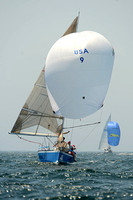 2013 Block Island Race Week A 785
