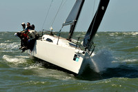 2016 Charleston Race Week C 0555