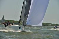 2017 Charleston Race Week A_1671