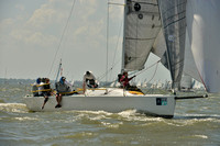 2017 Charleston Race Week D_2484