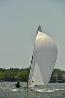 2017 Charleston Race Week B_0367