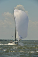 2017 Charleston Race Week D_1852