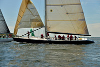 2017 NYYC Annual Regatta A_2066