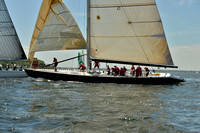 2017 NYYC Annual Regatta A_2067