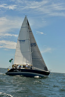 2017 NYYC Annual Regatta A_0901