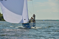 2017 NYYC Annual Regatta A_2638