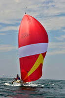2017 Block Island Race Week D_0738