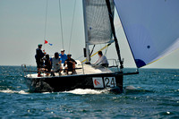 2017 Block Island Race Week F_1429