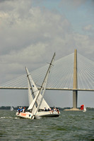 2018 Charleston Race Week A_2412