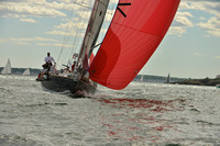 2016 NYYC Annual Regatta A_1301