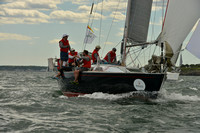 2016 NYYC Annual Regatta A_1201