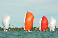2015 Key West Race Week A 025