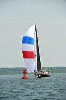 2015 NYYC Annual Regatta A 659
