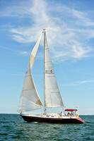 2015 Cape Charles Cup A 1345