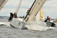 2013 NYYC Annual Regatta A 1109