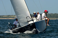 2013 Block Island Race Week A1 1170