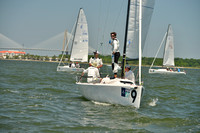 2017 Charleston Race Week A_1062