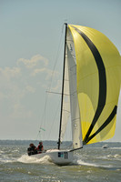 2017 Charleston Race Week D_2881