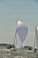 2017 Charleston Race Week D_2819