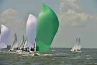 2017 Charleston Race Week D_1689