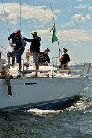 2017 NYYC Annual Regatta A_2839