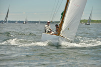 2017 NYYC Annual Regatta A_0730