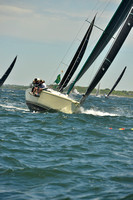 2017 NYYC Annual Regatta A_1650