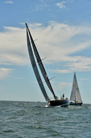 2017 NYYC Annual Regatta A_1064