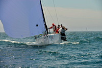 2017 Block Island Race Week C_0552