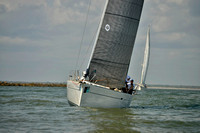 2018 Charleston Race Week A_0403