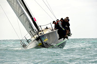 2014 Key West Race Week C 344