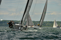 2016 NYYC Annual Regatta A_0767