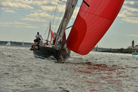 2016 NYYC Annual Regatta A_1302
