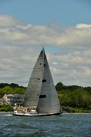 2016 NYYC Annual Regatta A_0524
