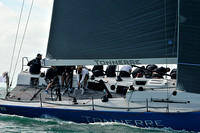2014 Key West Race Week C 202