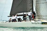2015 Key West Race Week B 130