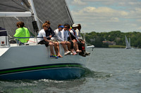 2016 NYYC Annual Regatta A_0208
