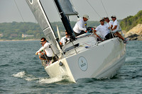 2015 NYYC Annual Regatta A 1607