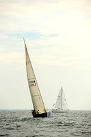 2014 Cape Charles Cup B 794
