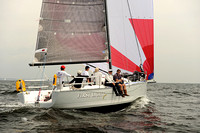 2013 Vineyard Race A 203
