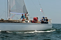 2013 Block Island Race Week B 1549