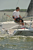 2017 Charleston Race Week D_0977