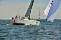 2017 NYYC Annual Regatta A_2503