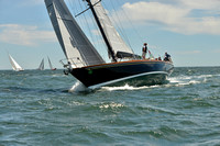 2017 NYYC Annual Regatta A_1072