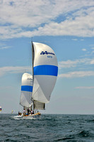 2017 Block Island Race Week D_0781