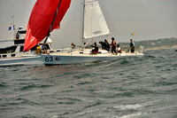 2017 Block Island Race Week A_0859