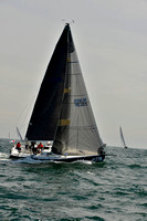 2017 Block Island Race Week B_0159