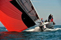 2017 Block Island Race Week C_2033