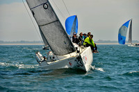 2017 Block Island Race Week C_0412